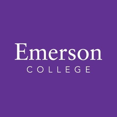 Julia Mallon Of Brewster Named To Newmac Women's Lacrosse inside Emerson Accademic Schedule
