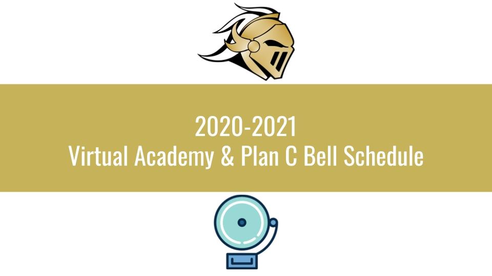 Khs Bell Schedules & Calendar within Wcpss Calendars Photo
