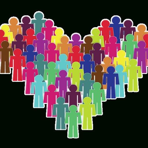 Lgbtq+ Inclusiveness Resources – Briensburg United Methodist within Methodist Calendar Of When To Change Paramonts