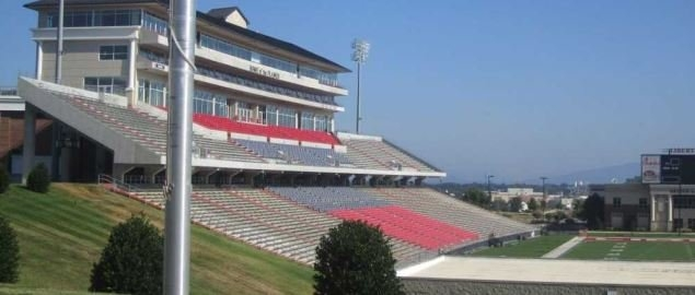 Liberty Flames Football - Live Stream & Tv Schedule (2020) with regard to Liberty Academic Schdudles