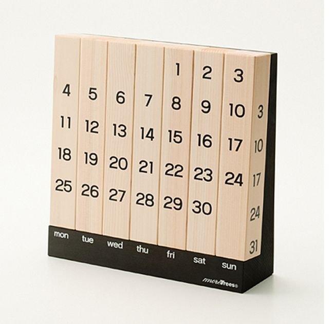 More Trees Perpetual Calendarkeita Shimizu (Can Be Used with regard to Perpetual Calendar Table