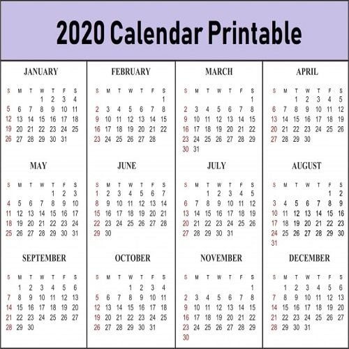 Pin On Print Calendar within Free Calendar Templates Printable 11In By 17 In