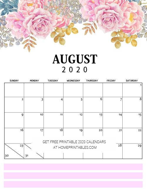 Pin On Self Care within Guess The Due Date Calendar August 2020 Download