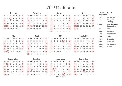 Printable 2020 Calendars (Pdf) - Calendar-12 with 2020 Calendar Pdf