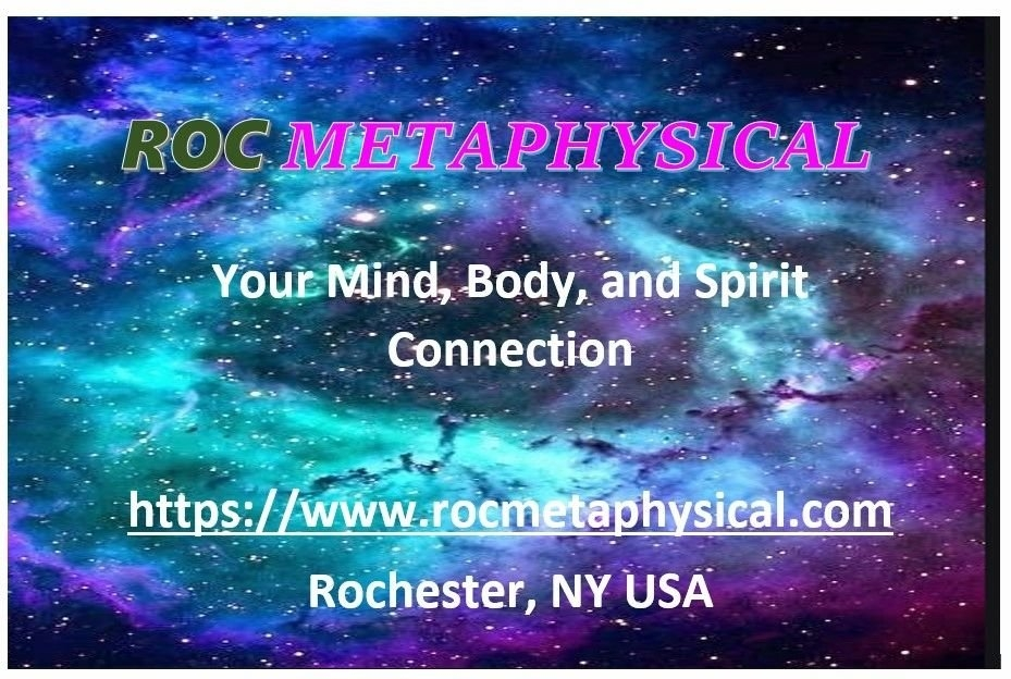 Roc Metaphysical - Online Magazine, Magazine with regard to Freetime Magazine Rochester Ny Calendar Photo