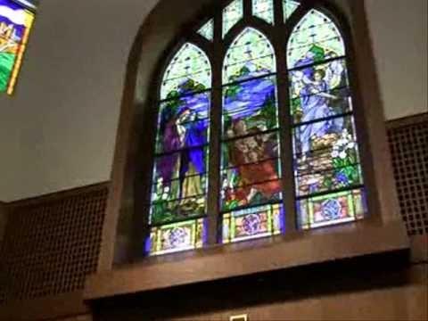 Sanctuary | Pitmanumc regarding Methodist Altar Paraments Color Changes
