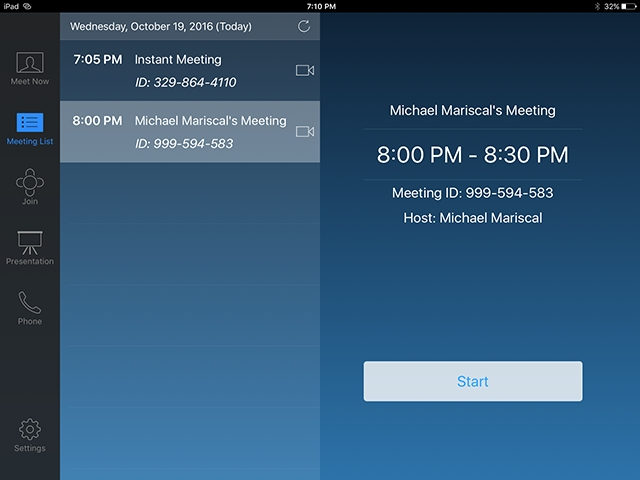 Schedule Meetings In Zoom Rooms (Outlook) – Zoom Help Center intended for Scheduling Meeting Rooms In Microsoft Outlook