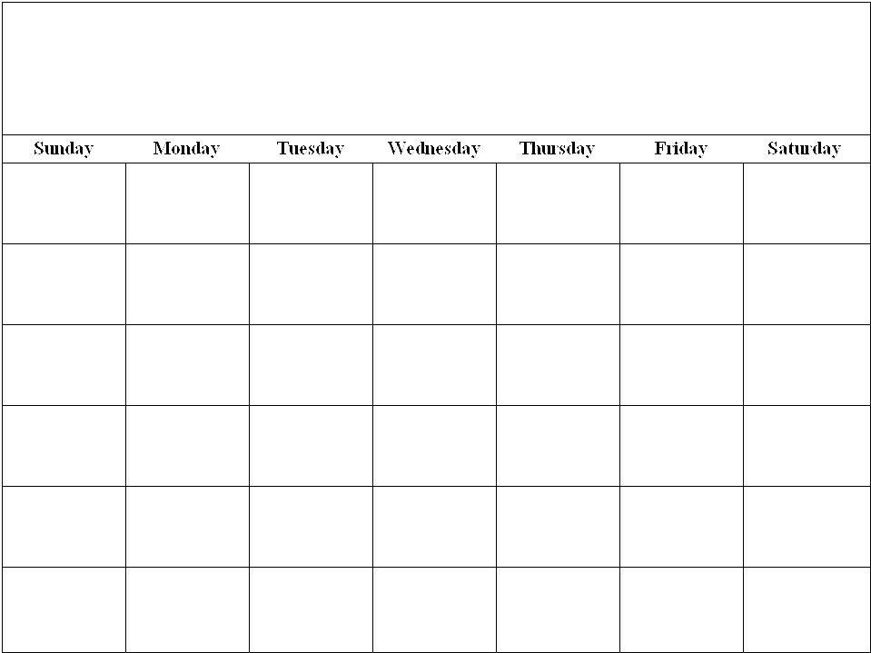 Sheila's Place - Templates - Calendar | Printable Calendar regarding 8 X 11 Printable Calendar
