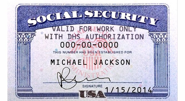 Social Security Cracks Open Its Emergency Piggy Bank For The with Ss Payments June Graphics