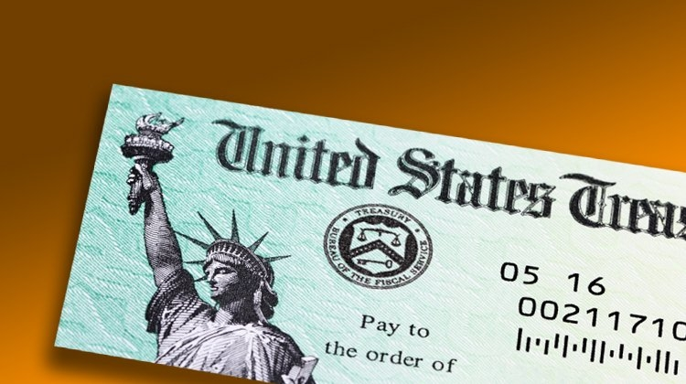 Ssi Social Security Benefits Payment Schedule For October inside Ssi Benefits Schedule