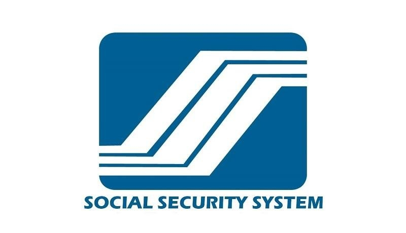 Sss Extends Anew Its Contribution Payment Deadline To June with regard to Ss Payments June