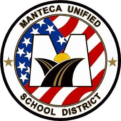 Staggered Sessions On Table For Manteca Unified Students throughout Manteca Unified Calendar Image