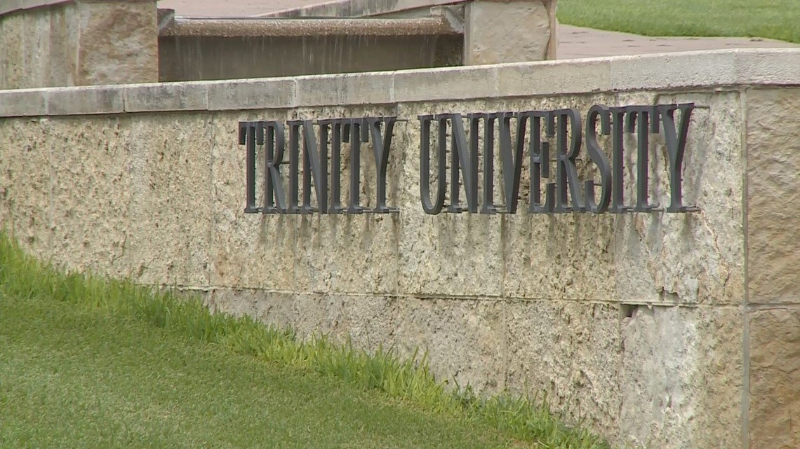 Texas Colleges Extend Spring Break, Move Online In Response for Baylor Universityspring Calenda Photo