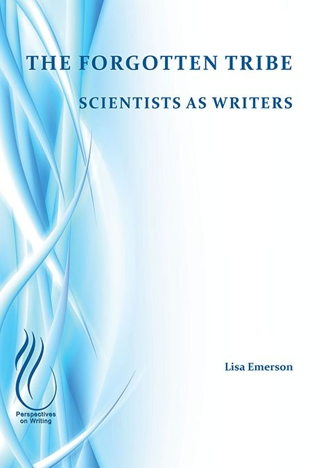 The Forgotten Tribe: Scientists As Writers - The Wac with regard to Emerson Accademic Schedule