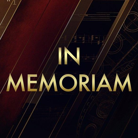 The Oscars 2020   92Nd Academy Awards for Fecha Julina 54 2020 Graphics