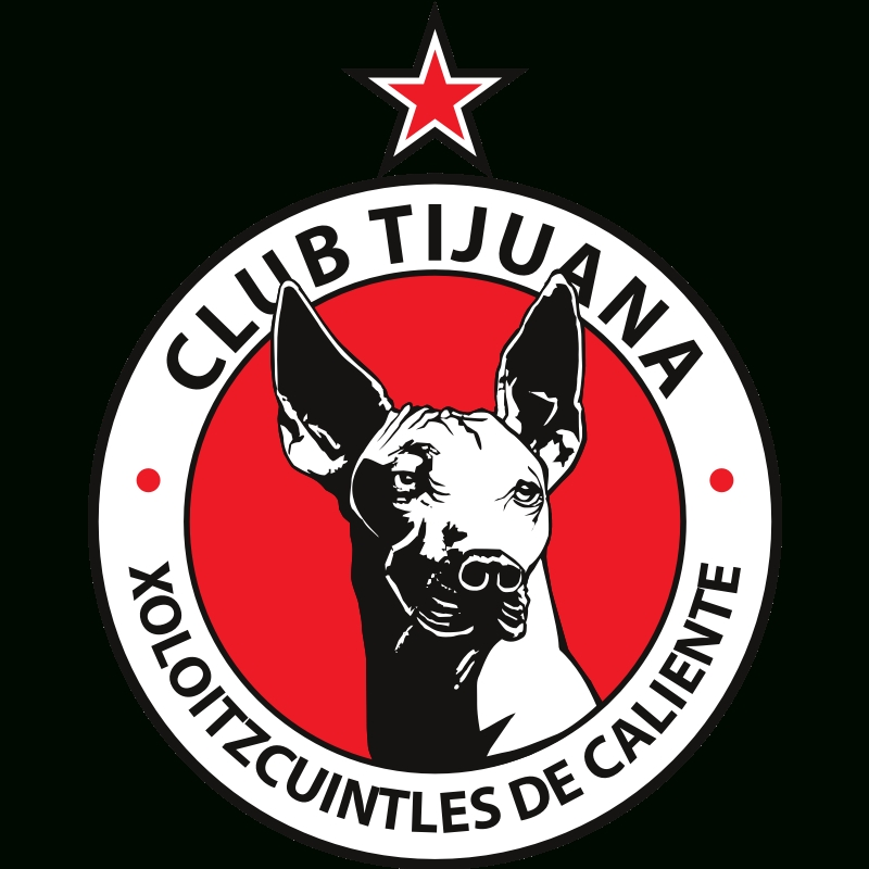 Tijuana Scores & Schedule | Fox Sports intended for Calendar Xolos Photo