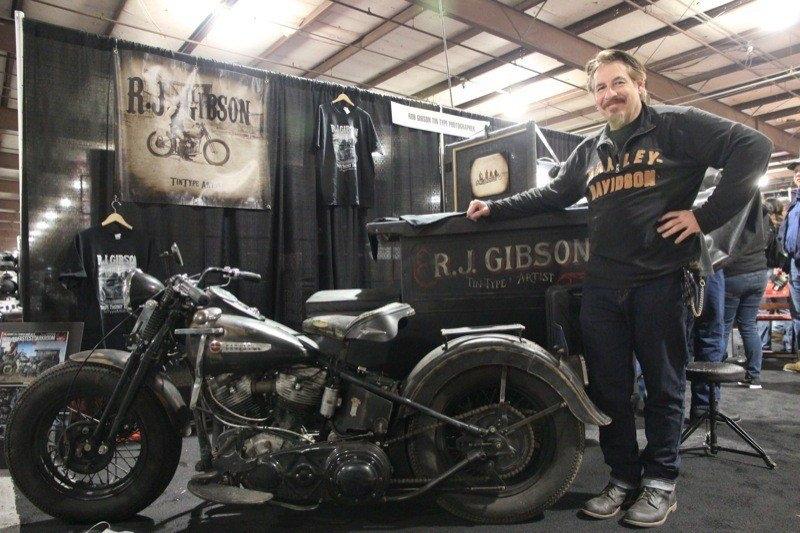 Timonium Motorcycle Show | Thunderpress inside Upcoming Events At Timonium Fairgrounds Photo