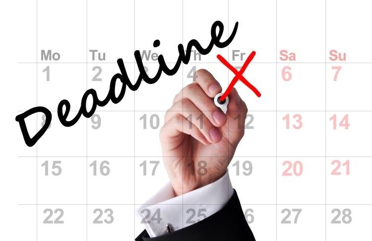 Trid Calendar with regard to Trid Calendar