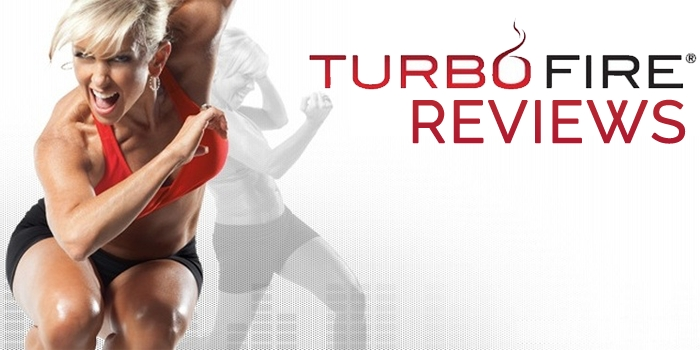 Turbo Fire Reviews: Calendar And Fitness Guide | Extremely-Fit for Turbo Jam Calendar Download
