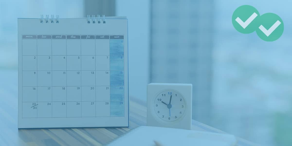 Two Month Toefl Study Schedule pertaining to 60 Day Short Timer Calander Image