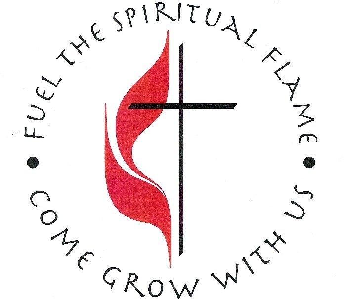 United Methodist Church Flame | United Methodist Church with regard to United Methodist Church Color Chart Graphics