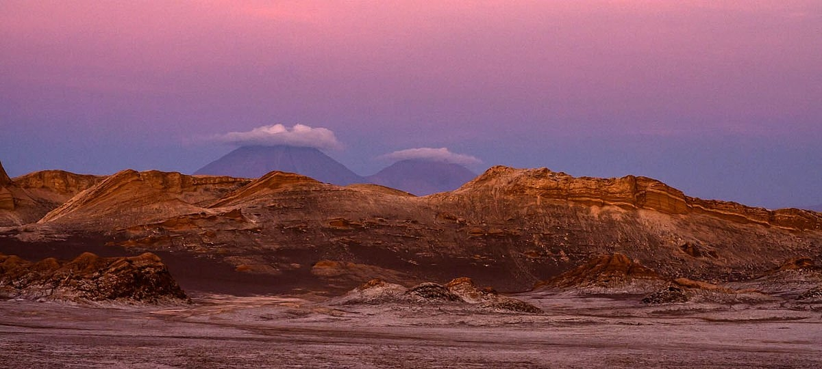 Valle De La Luna (Chile) - Wikipedia inside Foto De Lbluna