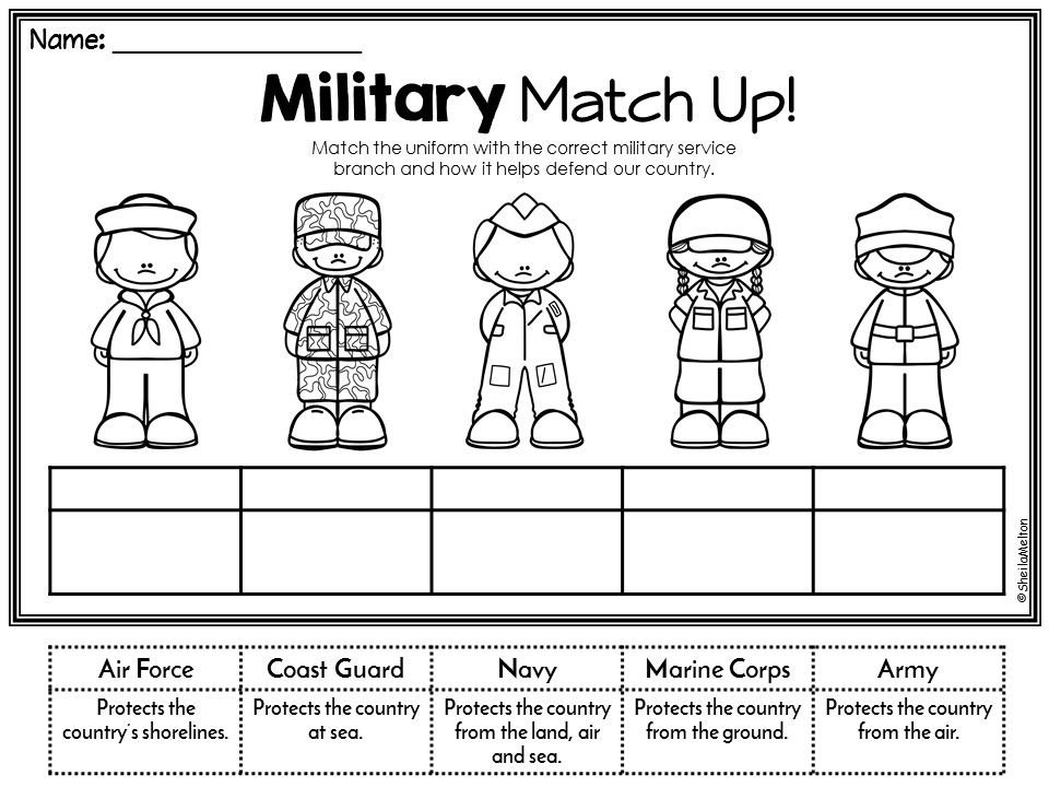 Veterans Day | Veterans Day, Veteran, November Classroom with Printable Military Short Timers Calendar