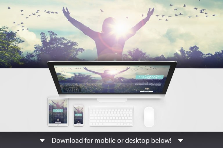 Wallpapers Archives - Kenneth Copeland Ministries Blog with Desktop Christian Wallpaper For Computer For August 2020
