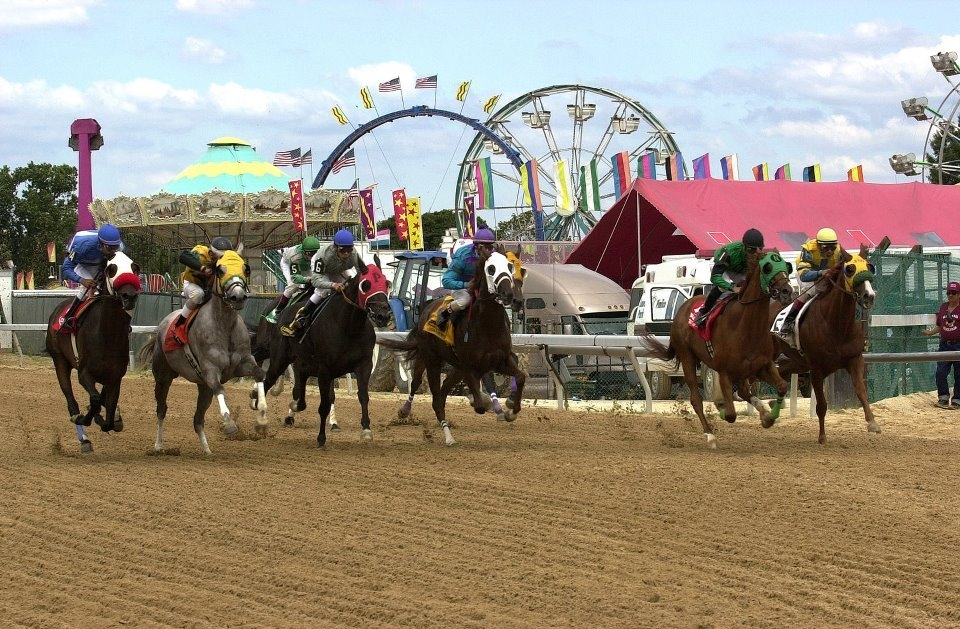 Weekend Events Calendar: Maryland State Fair, Maryland regarding Timonium Fairgrounds Events Calendar