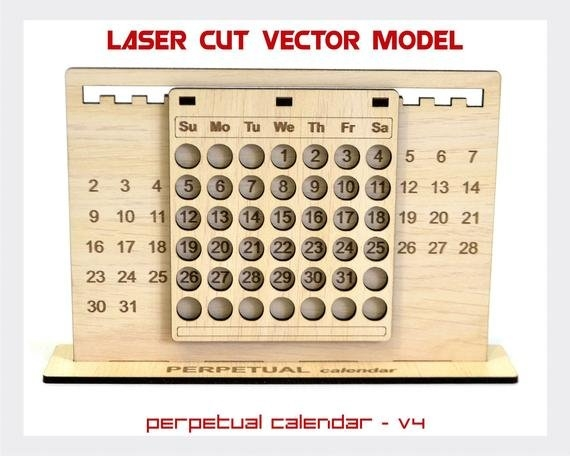 Weekly Calendar Templates – 11+ Free Samples, Examples inside Depo -Provera Perpetual Calendar Photo