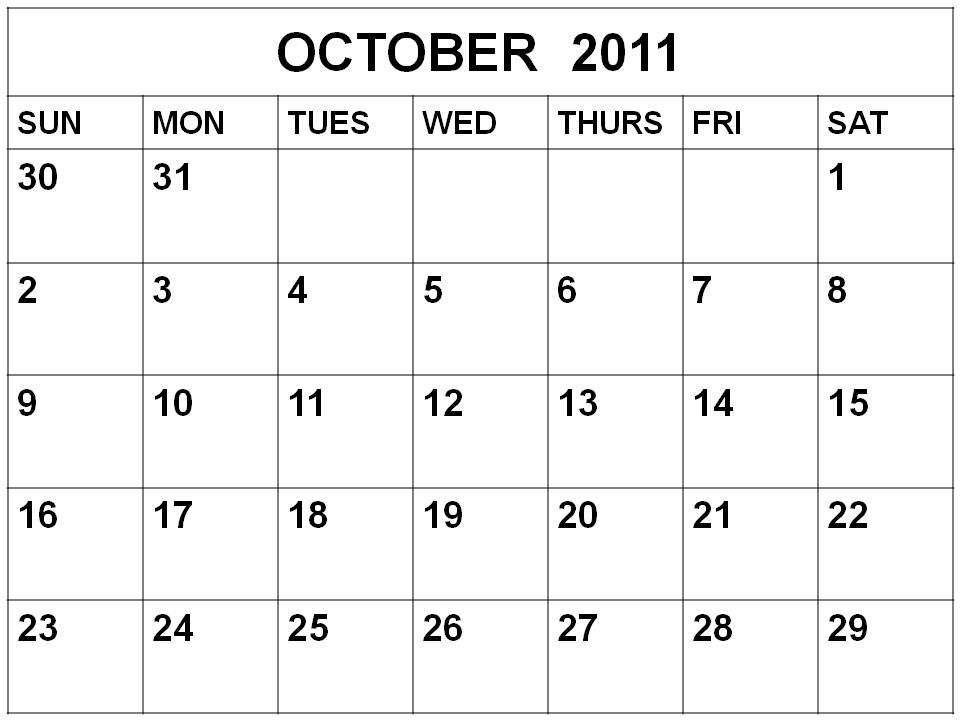 Weekly Calendar Templates – 11+ Free Samples, Examples with regard to Depo -Provera Perpetual Calendar
