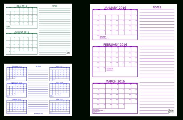 Welcome To Invoice-Templates in Calendar And Invoicing Templates Graphics
