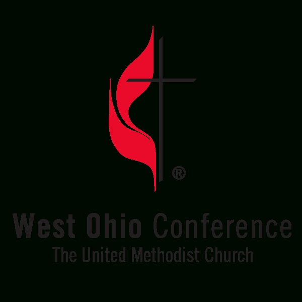 West Ohio Conference Of The United Methodist Church regarding Methodist Calendar Of When To Change Paramonts Graphics