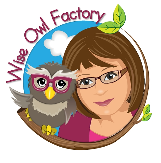 Wise Owl Factory • Free Educational Resources, Parenting with regard to Wise Owl Factory Editable Calendar