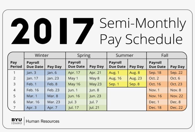Adp 2020 Payroll Calendar | 2020 Payroll Calendar Www with Adp Employee Calendar Template Graphics