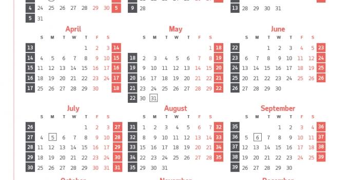 Adp Payroll Calendar 2021 | Payroll Calendar with regard to Adp Employee Calendar Template Graphics