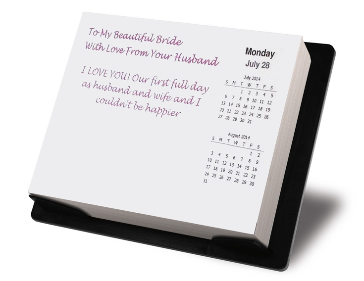 Create A Personalized Retirement Calendar in Short Time Calendars For Retirement Graphics