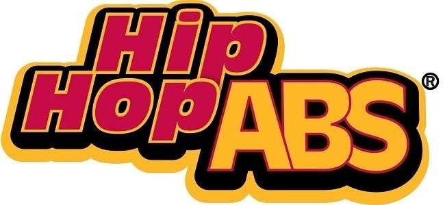 Hip Hop Abs Review (Update: 2020)   13 Things You Need regarding Hip Hop Abs Level 2 Calendar