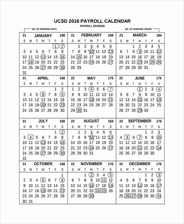Pin On Printable Template Example Simple in Adp Employee Calendar Template