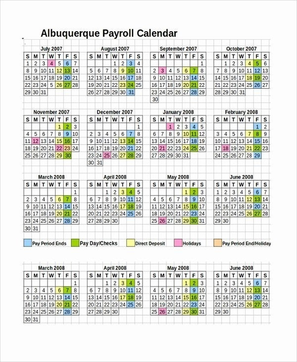 Pin On Printable Template Example Simple intended for Adp Employee Calendar Template Graphics