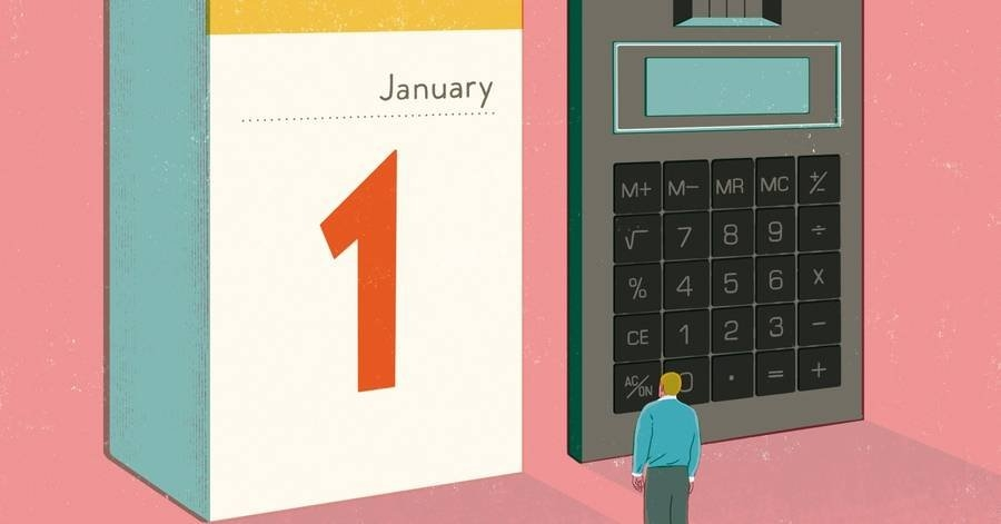 What People Do In Retirement, Hourhour - Wsj intended for Short Time Calendars For Retirement