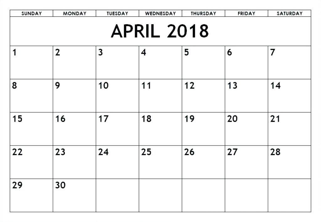 11X17 Calendar Template Word inside Free Printable 11X17 Calendar Template