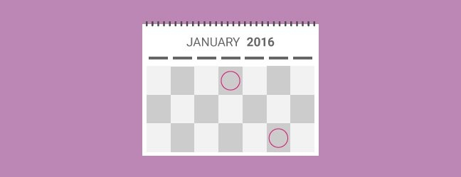 12 Helpful Products For Alzheimer'S Patients with regard to Calendars For Dementia Patients