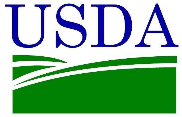 2019 Usda Aphis Open Season Health Fair | Iab Health pertaining to Usda Aphis Pay Period