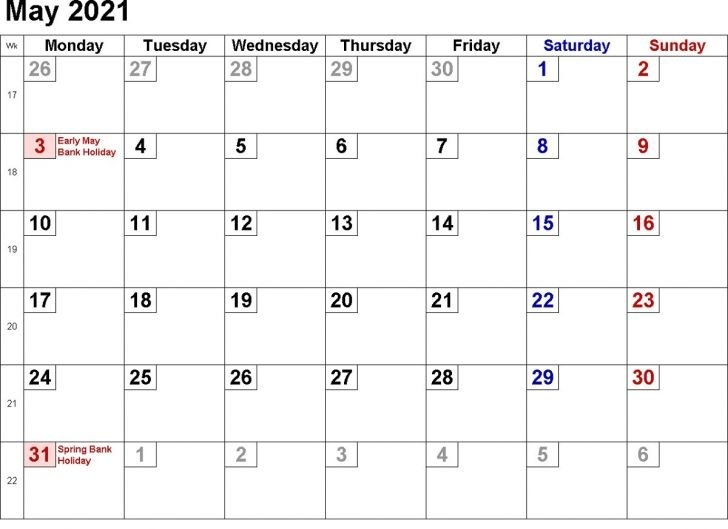 2021 Calendar With Week Numbers Free 365 Days | Free within Calendar That Numbers To 365 Photo