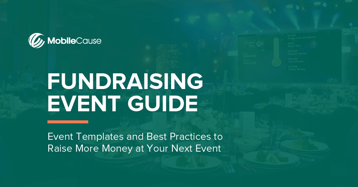 70+ Engaging (And Easy!) Fundraising Event Ideas For Your for Pick A Calender Date And Pay That Fundraiser Graphics
