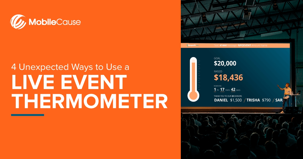 70+ Engaging (And Easy!) Fundraising Event Ideas For Your with Pick A Calender Date And Pay That Fundraiser Graphics