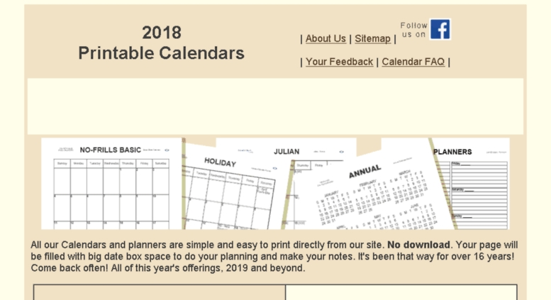 Access No-Frillscalendar. The No-Frills Calendar Site Is inside The No Frills Holiday Calendar By Month Graphics