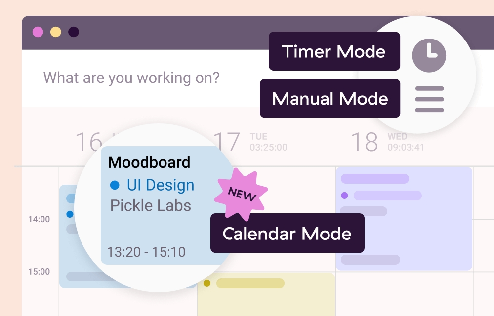 All The Time Tracking Features You Dream Of And More for Afghanistan Short Timers Calendar
