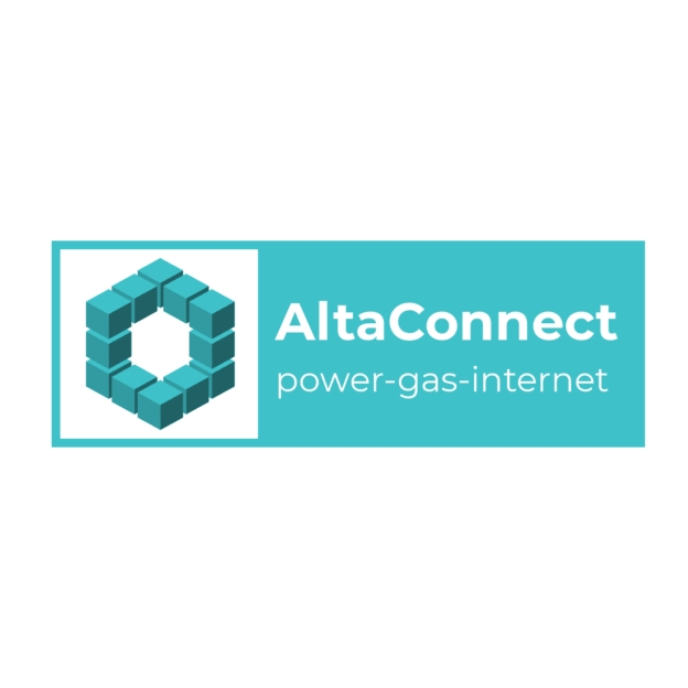Alta Connect - Sponsor Energy Inc. | Sign Up Form in Alta Disclosure Calendar Photo